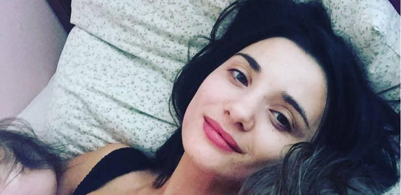 """Lilu se retrage din proiectul """"Matinalii"""", difuzat de TVR Moldova"""