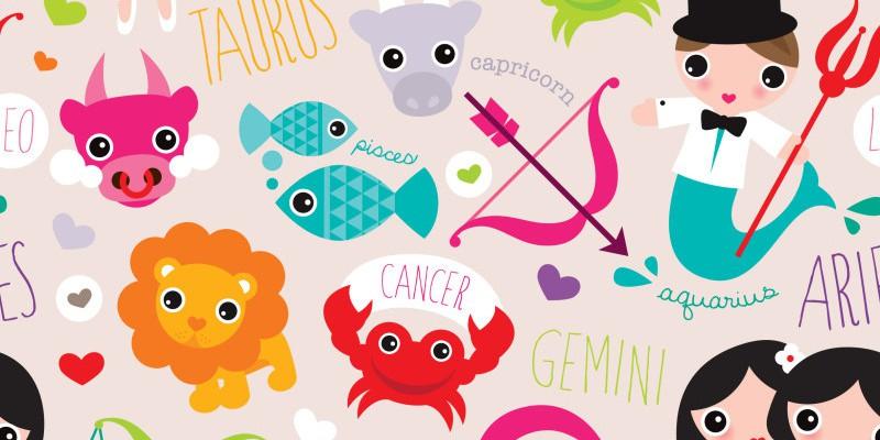 Horoscopul săptămânii: Gemenii au parte de susținerea celor dragi, iar Capricornii nu scapă de forfota de la serviciu. Iată mai multe detalii