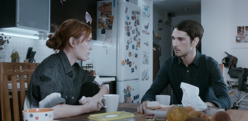 Filme premiate și regizori invitați, la a 3-a ediție a ZFR Chișinău. Vezi programul