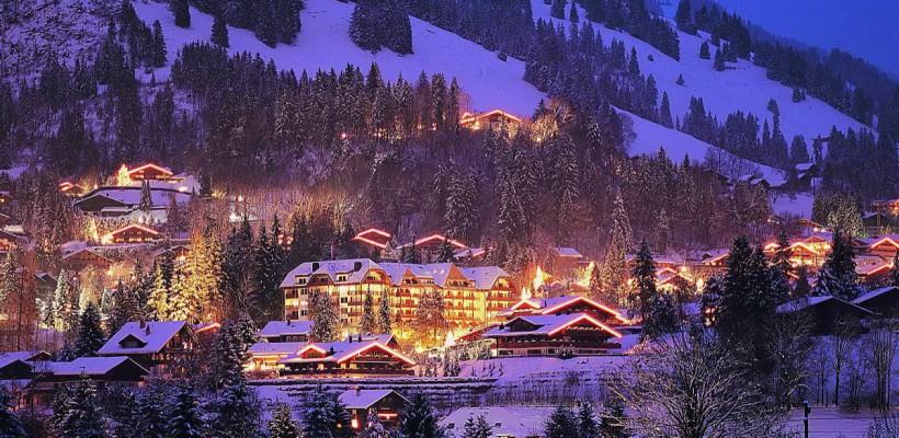 În România, se așteaptă ninsoare viscolită în acest weekend