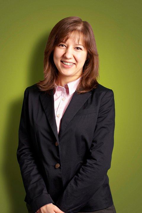 Irina Basarabeanu1