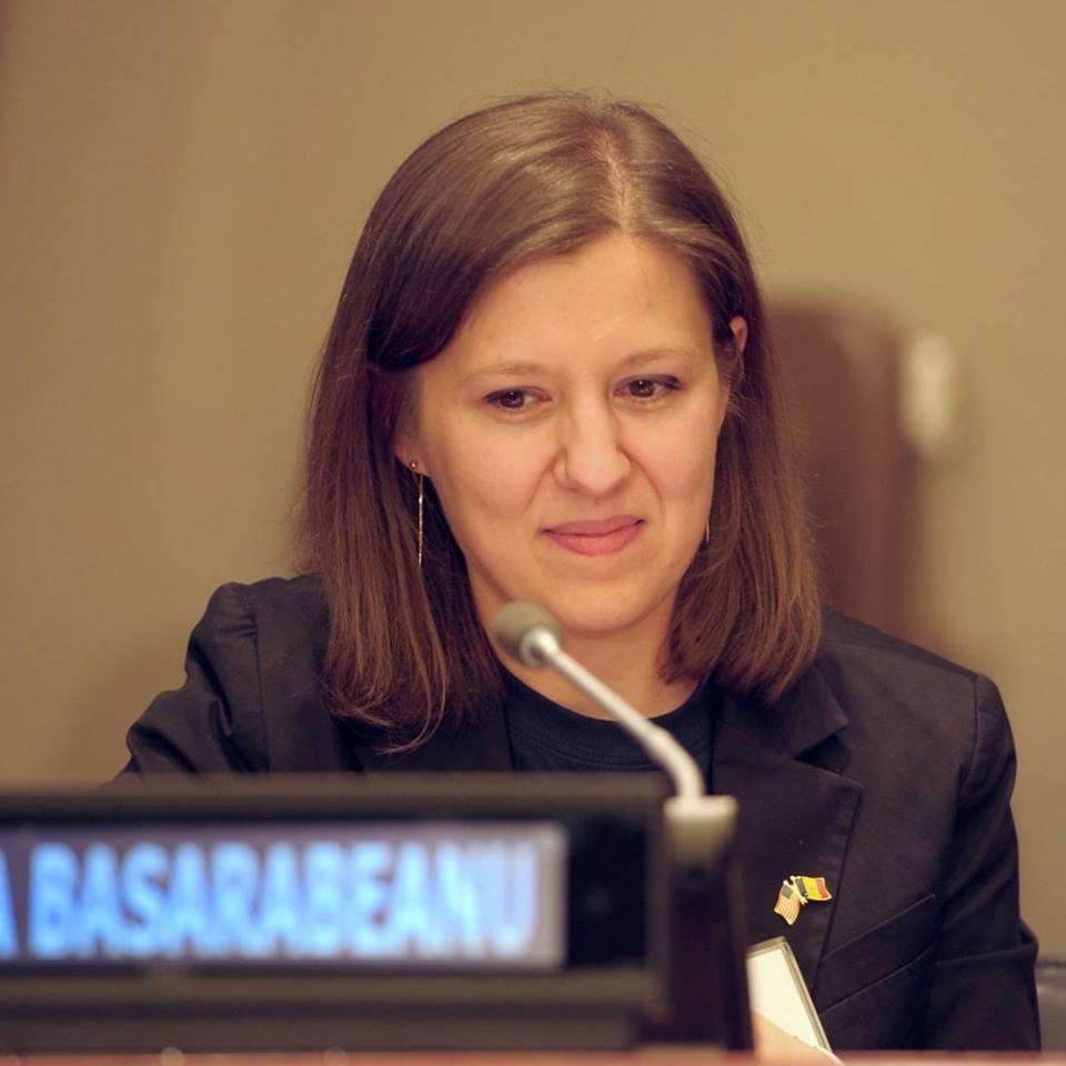 Irina Basarabeanu2