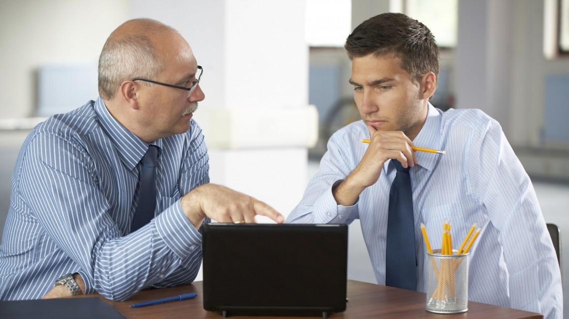 Angajații care ating vârsta de pensionare pot fi concediați