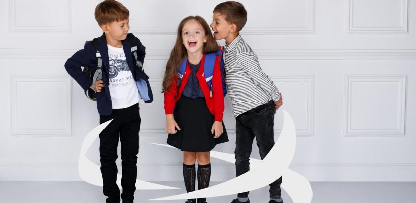 """Libertatea copiilor începe de la primul pas, cu """"Zorile""""! (Video/Foto)"""