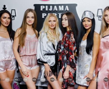 Stilul stradal dictează… Pijamale! Iată unde găsești în Chișinău cele mai deosebite și comode modele (Video)
