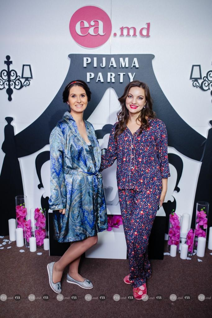 Petrecerea in pijamale-50