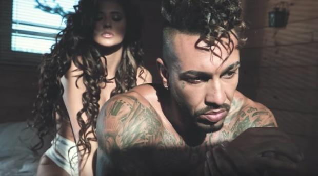 antonia-un-nou-hit-artista-revine-cu-iubirea-mea-asculta-aici-video-458392.png