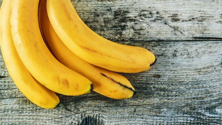 cate calorii au bananele