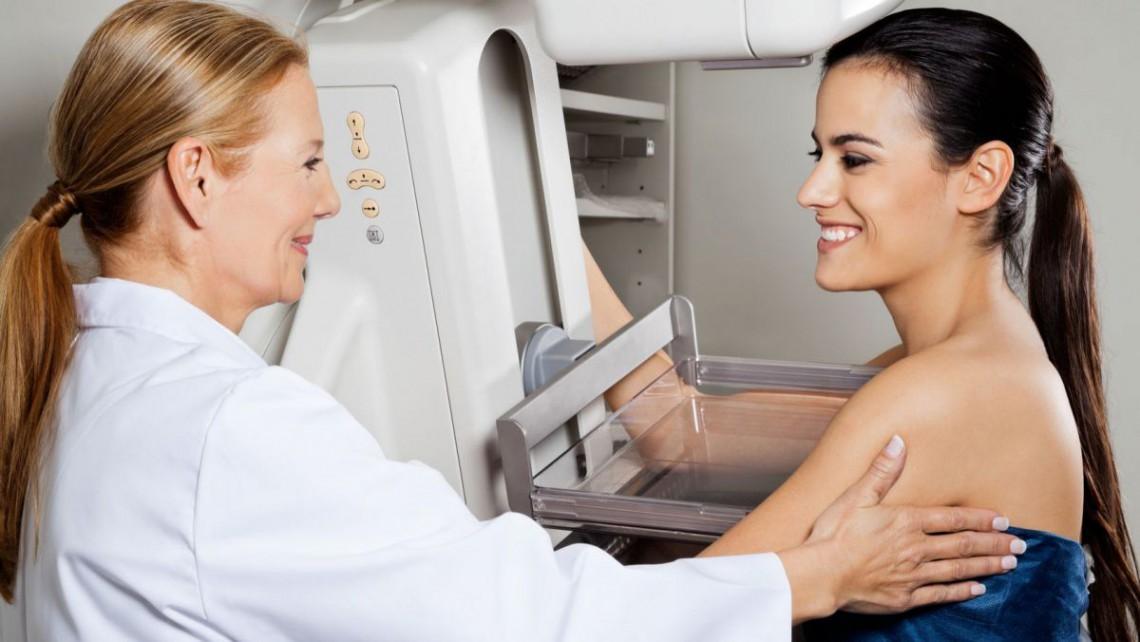 Cinci lucruri importante pe care trebuie să le cunoști dacă vrei să previi cancerul mamar