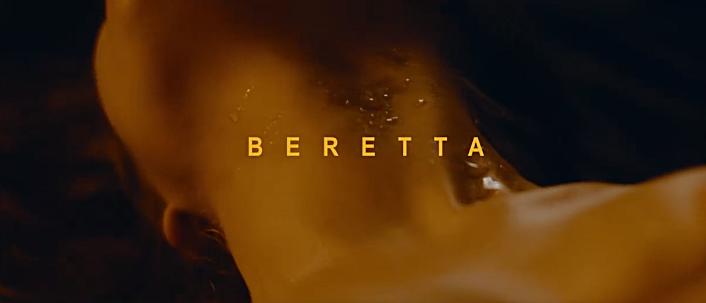 Carla's Dreams ne tachinează…ne-a dăruit 30 de secunde din noul videoclip