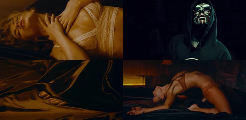 """Fierbinte de tot! Carla's Dreams lansează """"Beretta"""", piesa ce promite să devină hit (VIDEO)"""