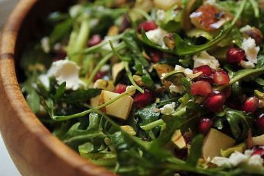 cea-mai-buna-salata-de-toamna_size5