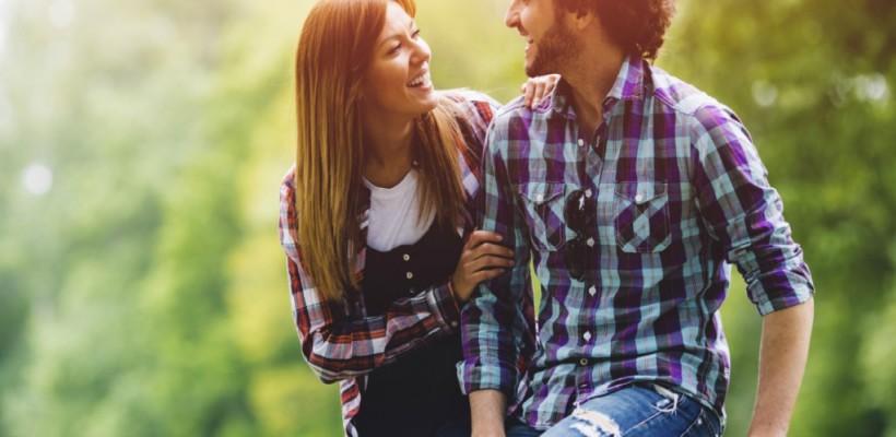 Trebuie să le știi! 8 secrete ale bărbaților pe care orice femeie și-ar dori să le alfe