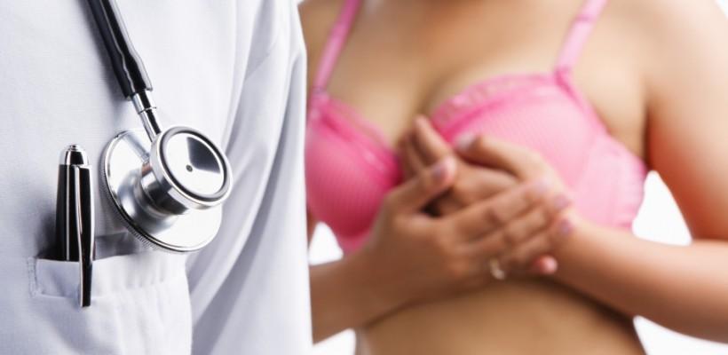 Run Pink Moldova anunță consultații gratuite la mamolog pentru toate femeile! Iată mai multe detalii