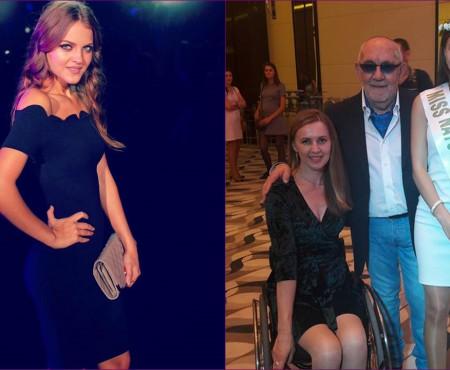 Cine a devenit Miss Naturalețe by Antos și la ce probe a fost supusă (Foto)