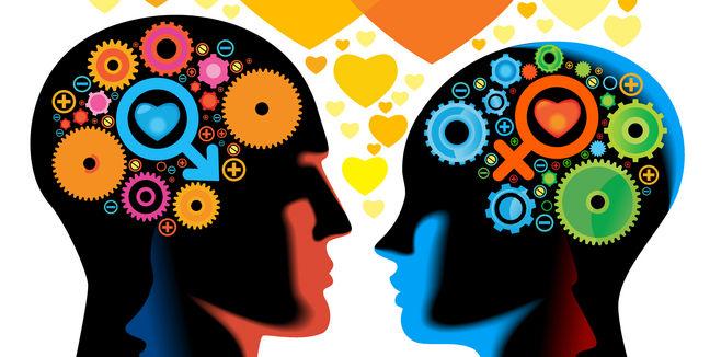 Cum reacționează creierul atunci când te îndrăgostești cu adevărat?