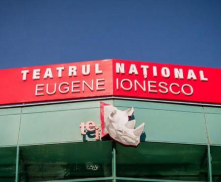 """Teatrul """"Eugene Ionesco"""" îi răspunde lui Emilian Crețu: Sunt calomnii murdare care vin să-l ponegrească pe Petru Vutcărău"""