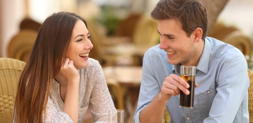 10 trucuri care îți vor pune la picioare orice bărbat deștept!