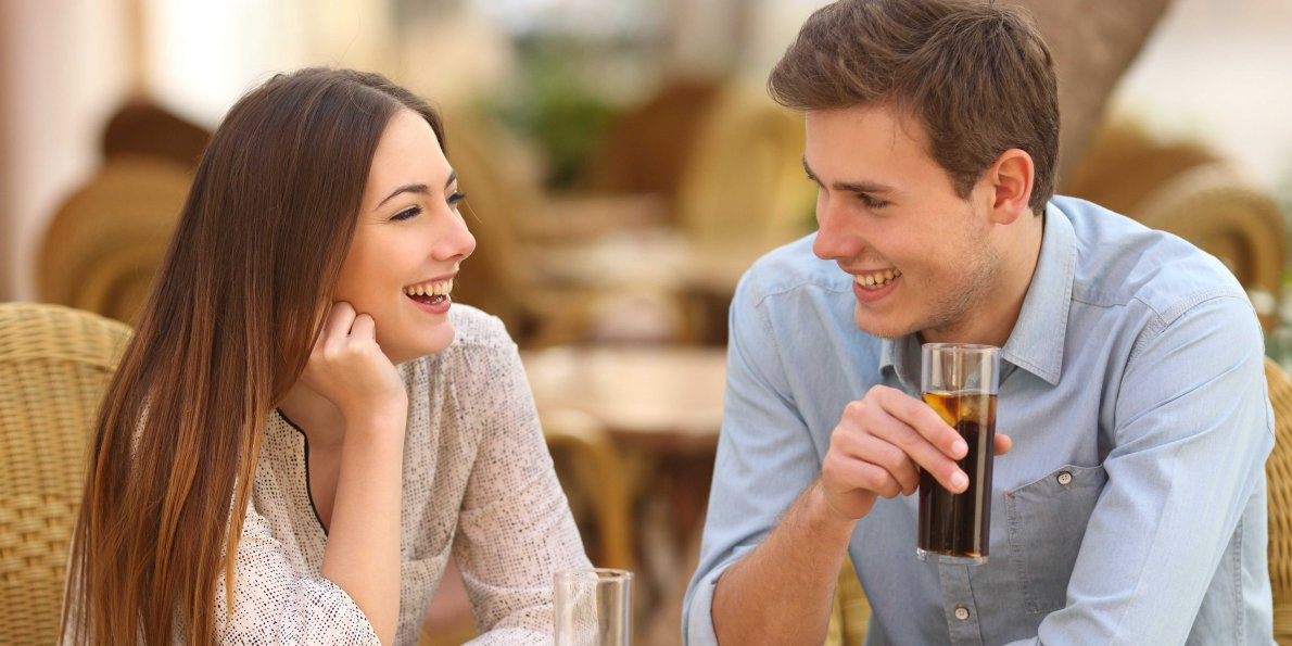 Dating femei cu dizabilita? i