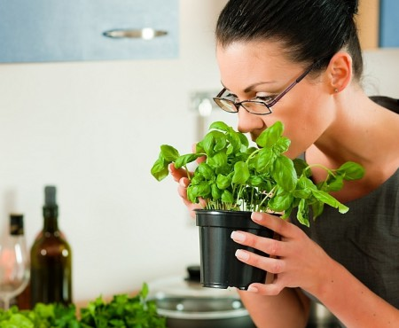 Cele două simțuri care ne influențează radical modul de alimentare