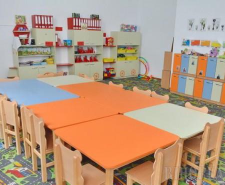 """Statul nu cumpără hârtie igienică pentru școli și grădinițe fiindcă nu are normative. Primăria: """"Una din surse erau părinții"""""""