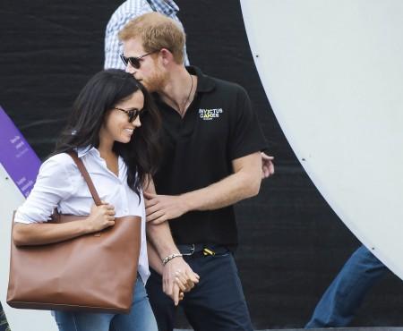 A făcut sacrificii de dragul logodnei cu Prințul Harry! La ce a renunțat Meghan Markle