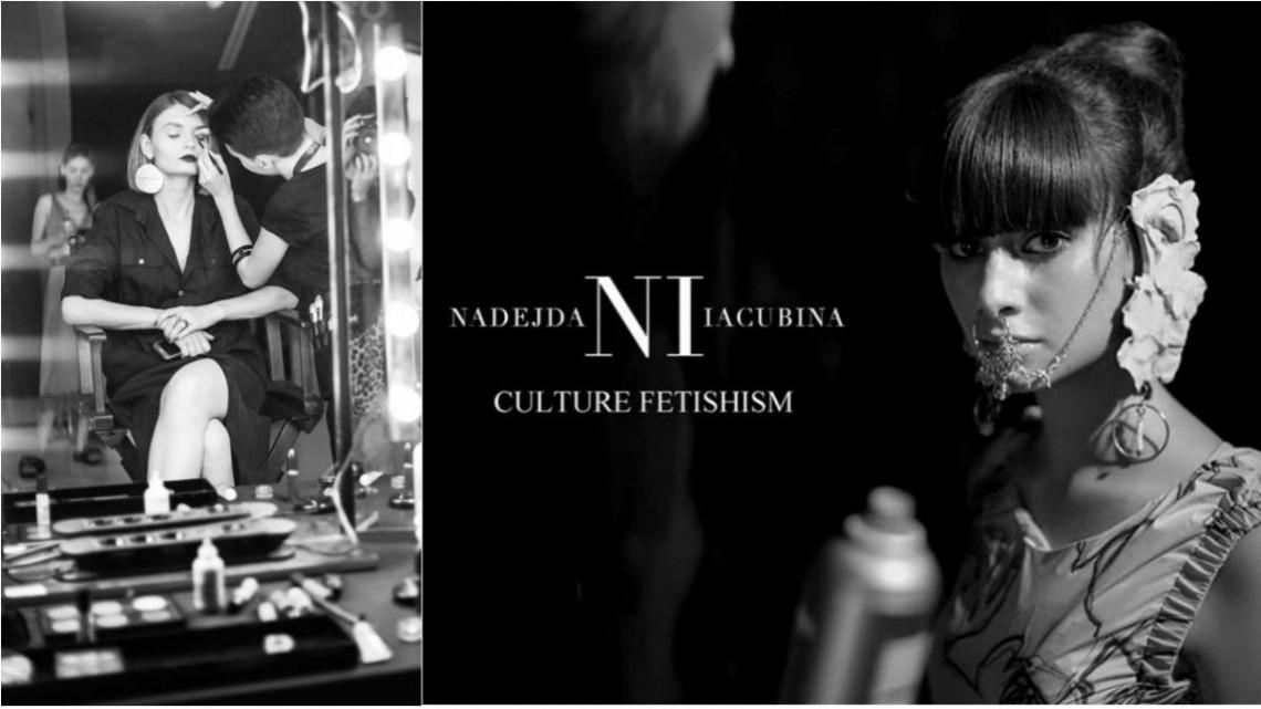 O tânără designer din RM cucerește podiumurile din Europa! A lansat o nouă colecție de haine (Foto)