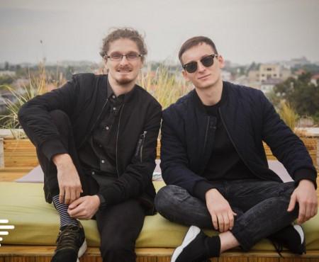 """The Motans: """"Am compus piese şi din ură"""". Interviu"""