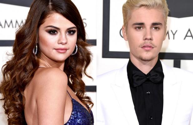 Selena Gomez, din nou alături de Justin Bieber! Cei doi au luat prânzul împreună (Foto)