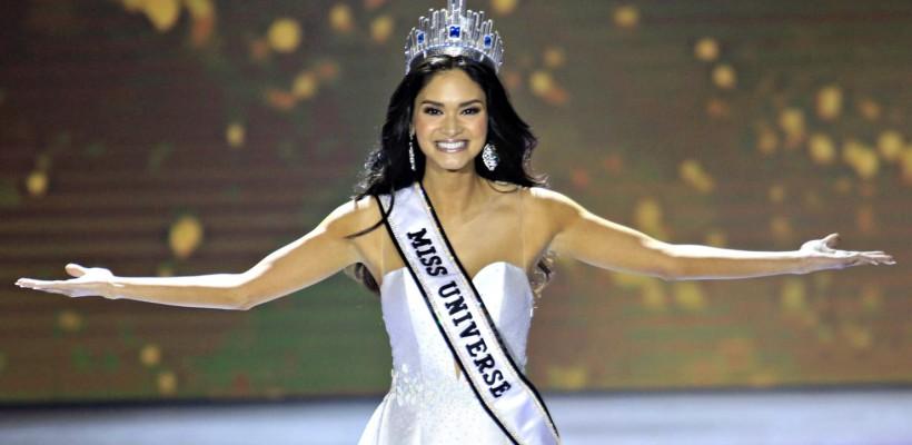 Se caută Miss Universe România 2017! Mai ai două zile ca să depui și tu candidatura