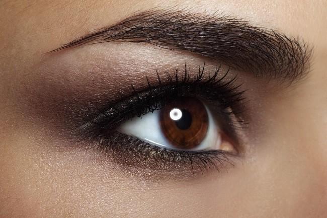 vidax medicament pentru îmbunătățirea vederii minus zece miopii