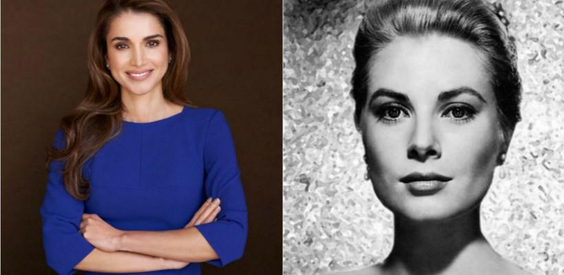 Ele sunt cele mai frumoase prințese, ducese și regine din întreaga lume (Foto)