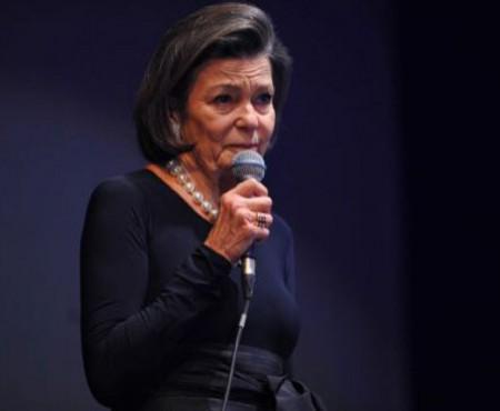 S-a stins din viață Prințesa Marina Sturdza