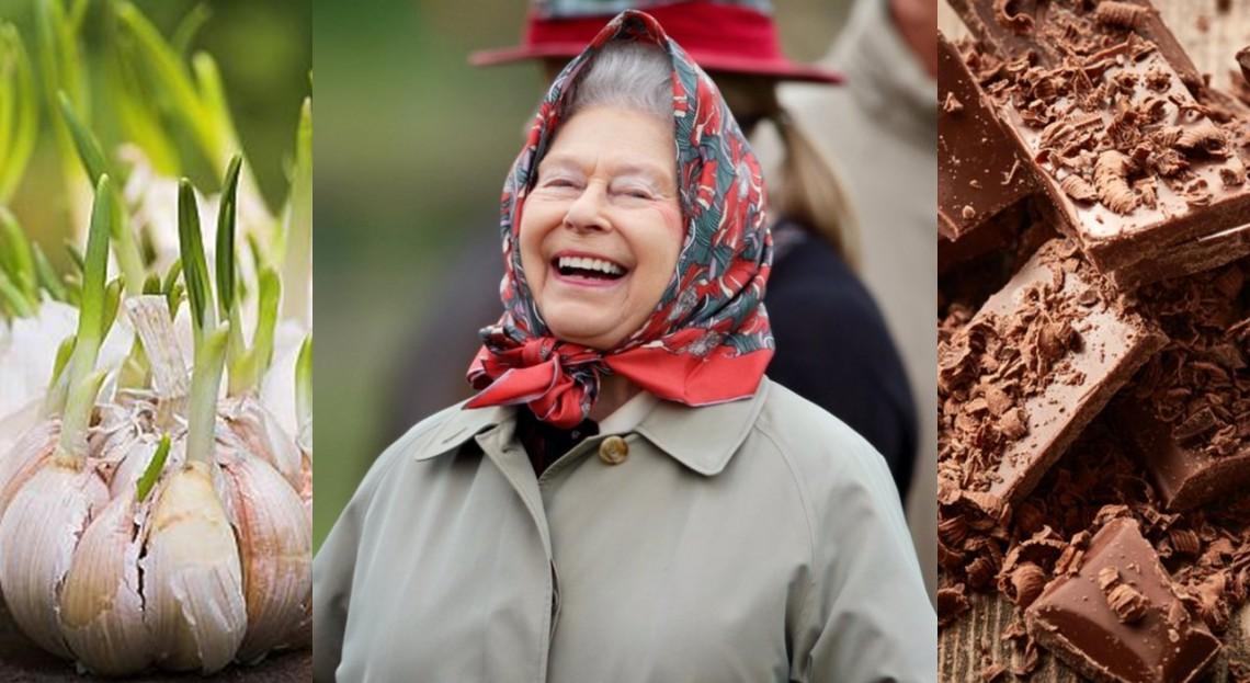 Neașteptat?! Care sunt preferințele culinare ale Reginei Elisabeta a II-a, dar și a întregii Familii Regale