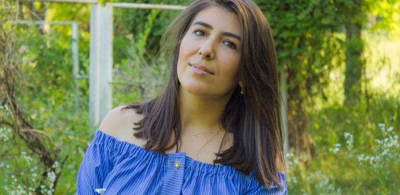 Tatiana Sacara, meșterița care te face frumoasă din cap și până în picioare. Interviu