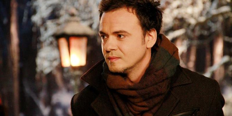 """Actorul Veaceslav Sambriș comentează situația de la Teatrul """"E. Ionesco"""": """"Vreau să confirm și eu cele spuse de Emilian Crețu, pentru că este un adevăr"""""""
