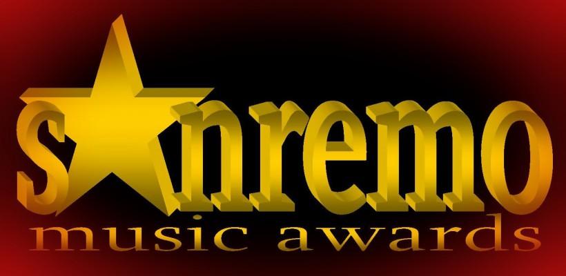 Visezi la cel mai important concurs de muzică din Italia – Sanremo? Acum te poți înscrie la Chișinău