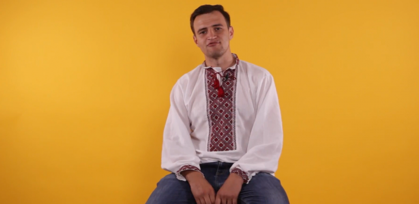 """VIDEO. Hy No Rock de la dansatori: Despre bani ușori, mâncare bună și """"moșnegi care te iau la joc"""""""