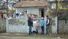 Guvern24 lansează un proiect de crowdlending (împrumut participativ). Vezi detalii