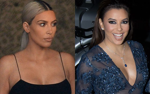 Primele fotografii de la nunta Serenei Williams. Printre invitați – Kim Kardashian și Eva Longoria