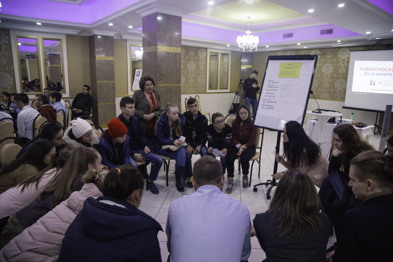 Forum de intalnire pentru femei
