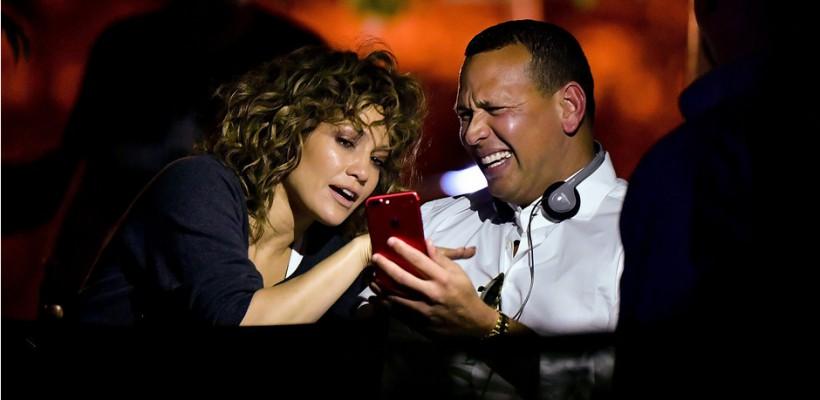 Cum arată o zi din viața lui Jennifer Lopez: prinsă între filmări și întâlniri romantice cu iubitul
