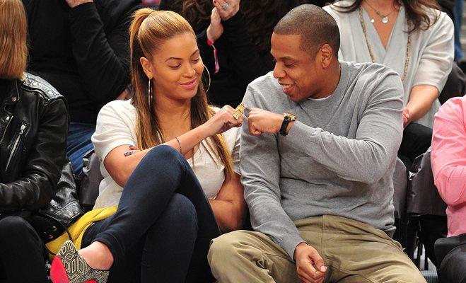 Șocant de sincer! Jay-Z a recunoscut că a înșelat-o pe Beyonce (Video)
