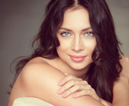 E oficial! Nastasya Samburskaya s-a măritat! Iată prima imagine cu inelul (Foto)