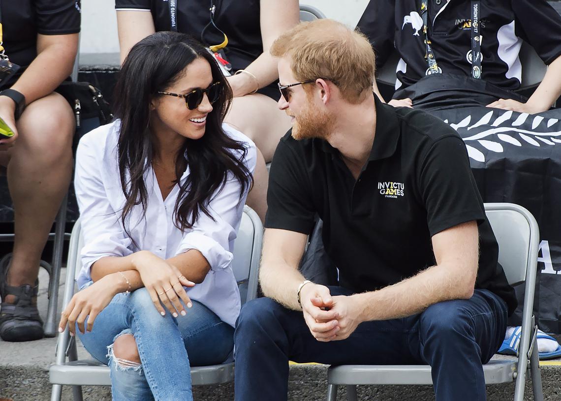 Prințul-Harry-era-îndrăgostit-de-Meghan-Markle-cu-doi-ani-înainte-de-a-o-cunoaște-