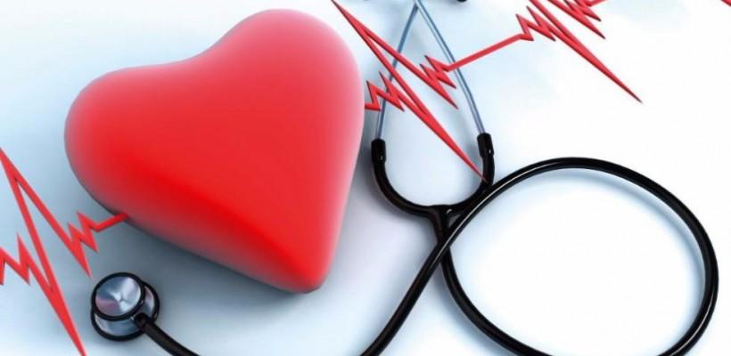 Sănătatea este mai presus de toate în această săptămână! Citește horoscopul pentru 13-19 noiembrie
