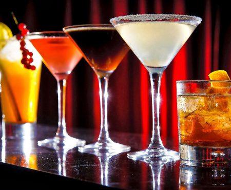 Cum diferite tipuri de băuturi alcoolice îţi influenţează starea de spirit, în funcţie de tăria acestora