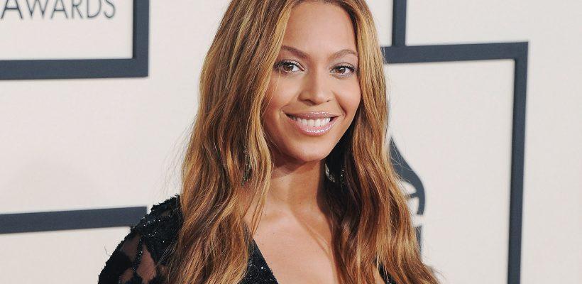 Mai sexy ca oricând! Beyonce a slăbit spectaculos după nașterea gemenilor Sir și Rumi (Foto)