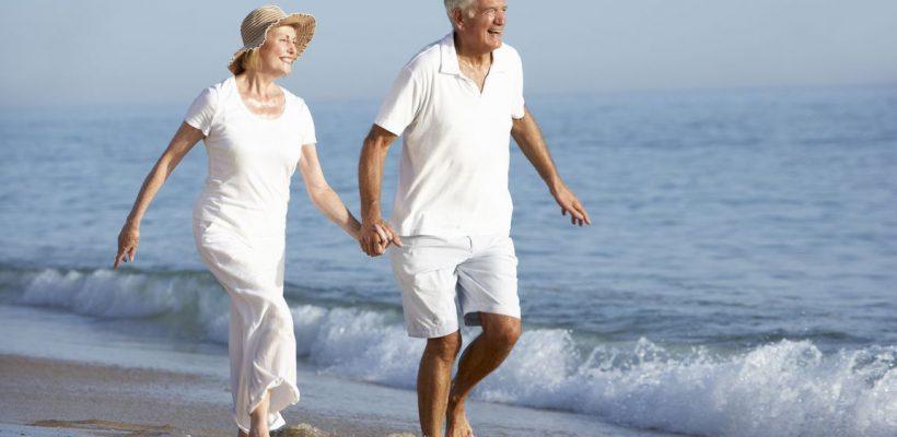 11 greșeli de viață pe care le vei regreta la bătrânețe! Cum să le eviți și să fii împăcat cu tine însuși!