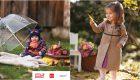 Copiii respectă bunele maniere – o campanie care vine să educe și să inspire